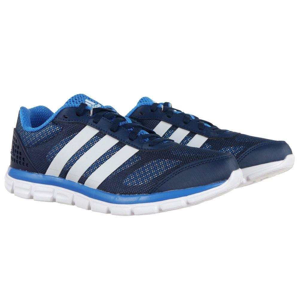 9990e62400bc7 ... Buty Adidas Breeze 202 2 M męskie sportowe do biegania ...