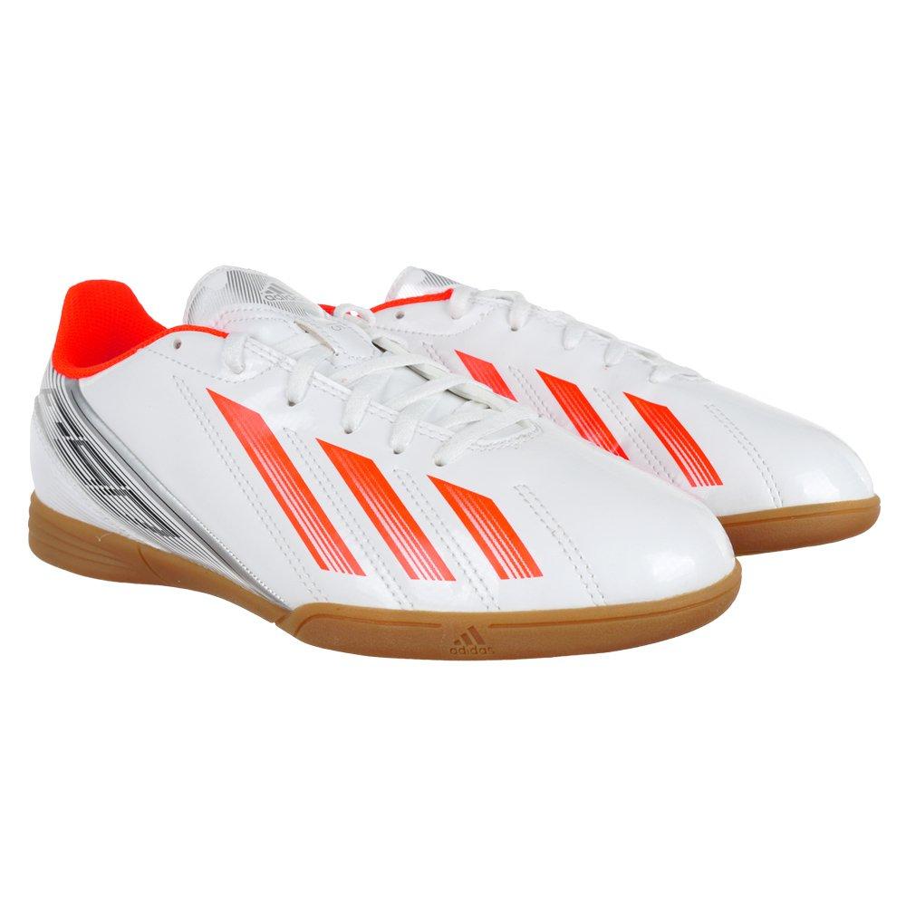 b8bc31ae58d7 ... Buty Adidas F5 IN J młodzieżowe halówki sportowe na halę ...