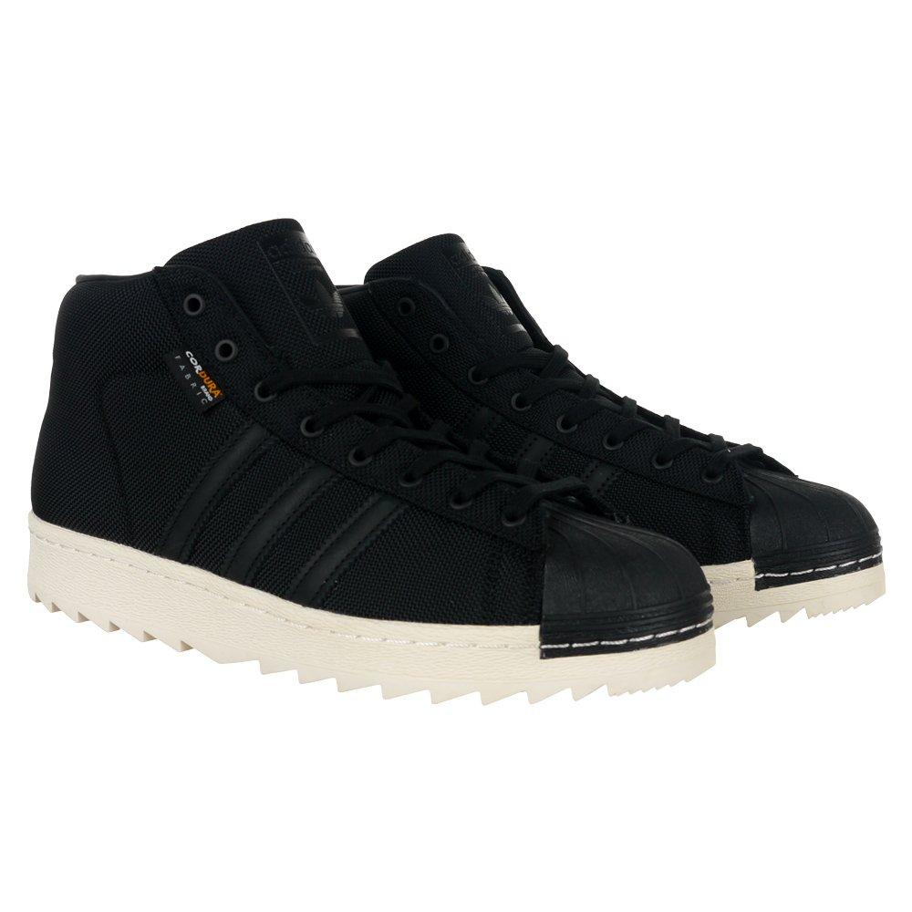 419070d1 ... Buty Adidas Originals Pro Model 80s Cordura męskie sportowe za kostkę  ...