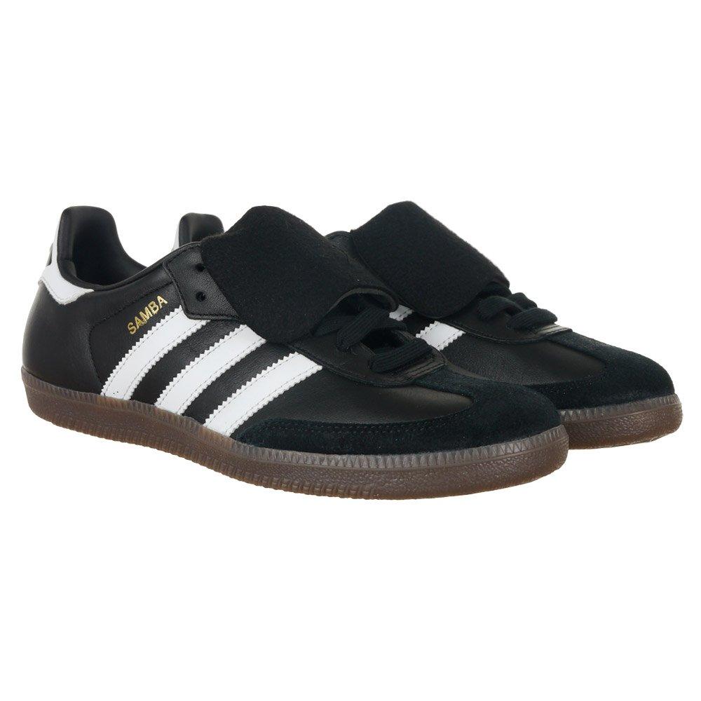 Buty Adidas Originals Samba Classic OG męskie sportowe trampki skórzane