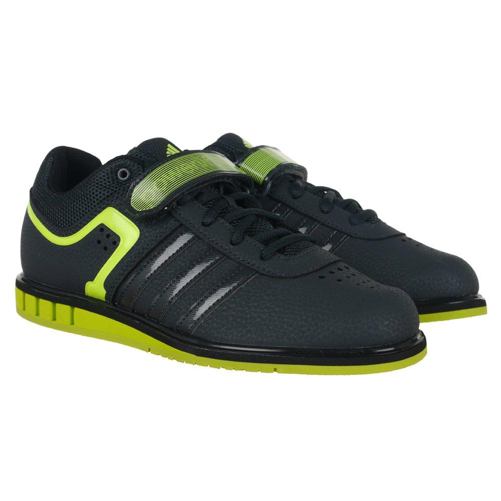 ... Buty Adidas PowerLift 2 unisex do podnoszenia ciężarów ... b51d6d83ecb1