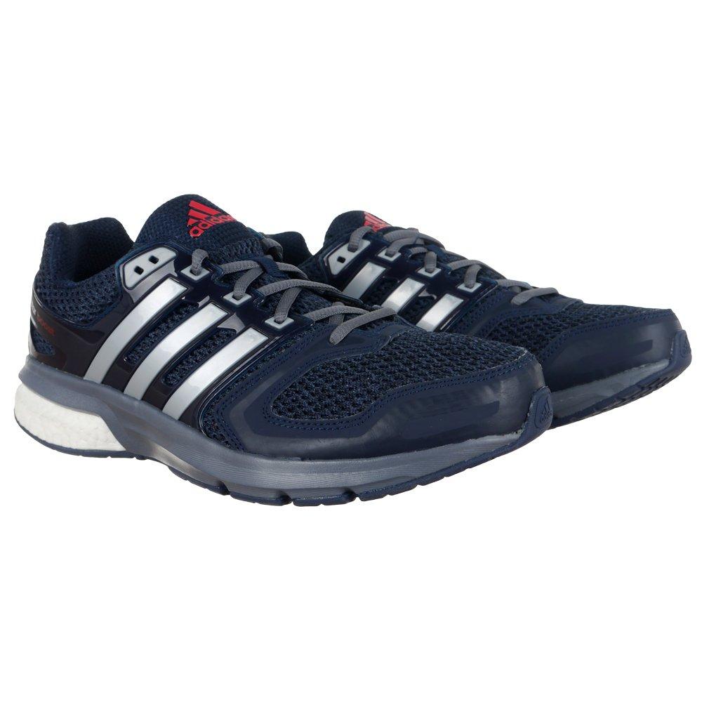 odebrane 2018 buty zamówienie online Buty Adidas Questar Boost męskie sportowe do biegania