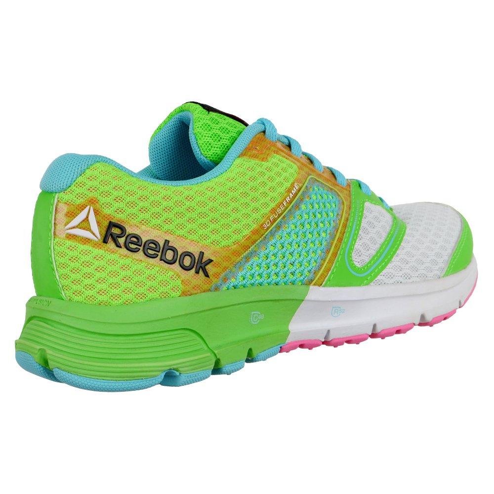 Buty Reebok CrossFit One Glide damskie sportowe do biegania fitness