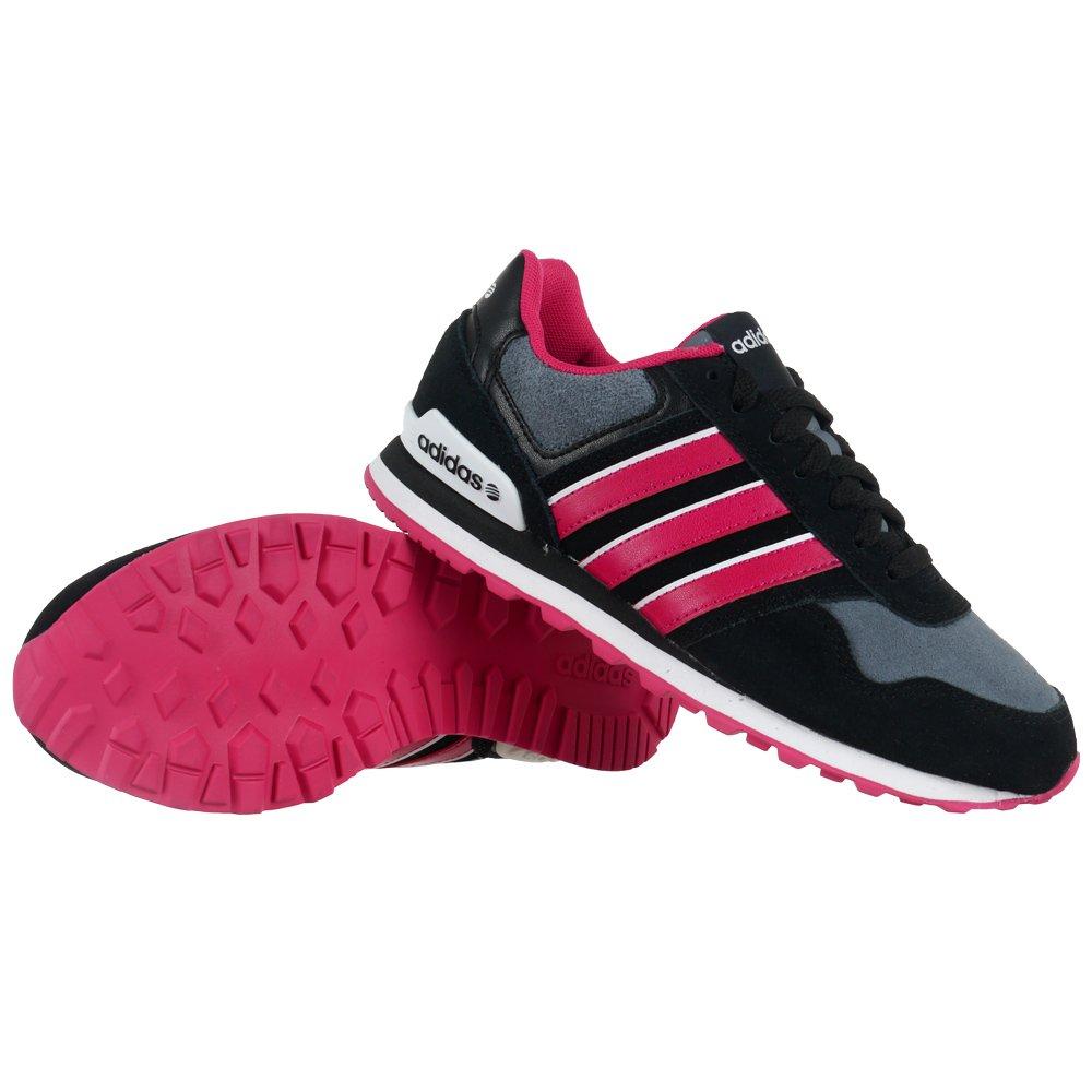 adidas neo damskie buty
