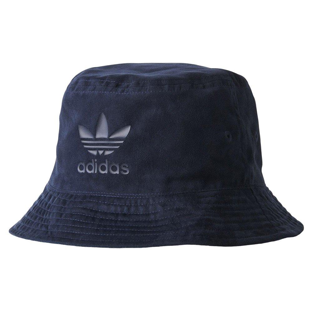 665f926cb1502 ... Kapelusz Adidas Originals Indigo Bucket Hat unisex czapka sportowa  dwustronna ...