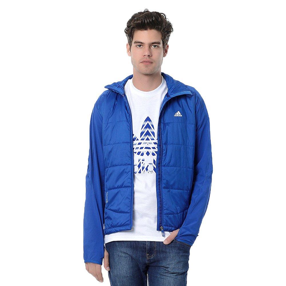 nowe tanie 100% autentyczny gorące nowe produkty Kurtka Adidas Terrex SkyClimb Insulated męska puchowa ...