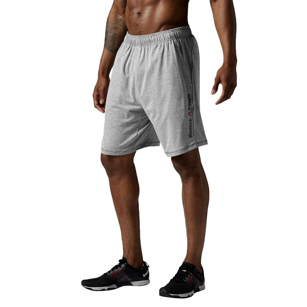 Spodenki Reebok CrossFit Performance męskie sportowe na siłownie 2XL