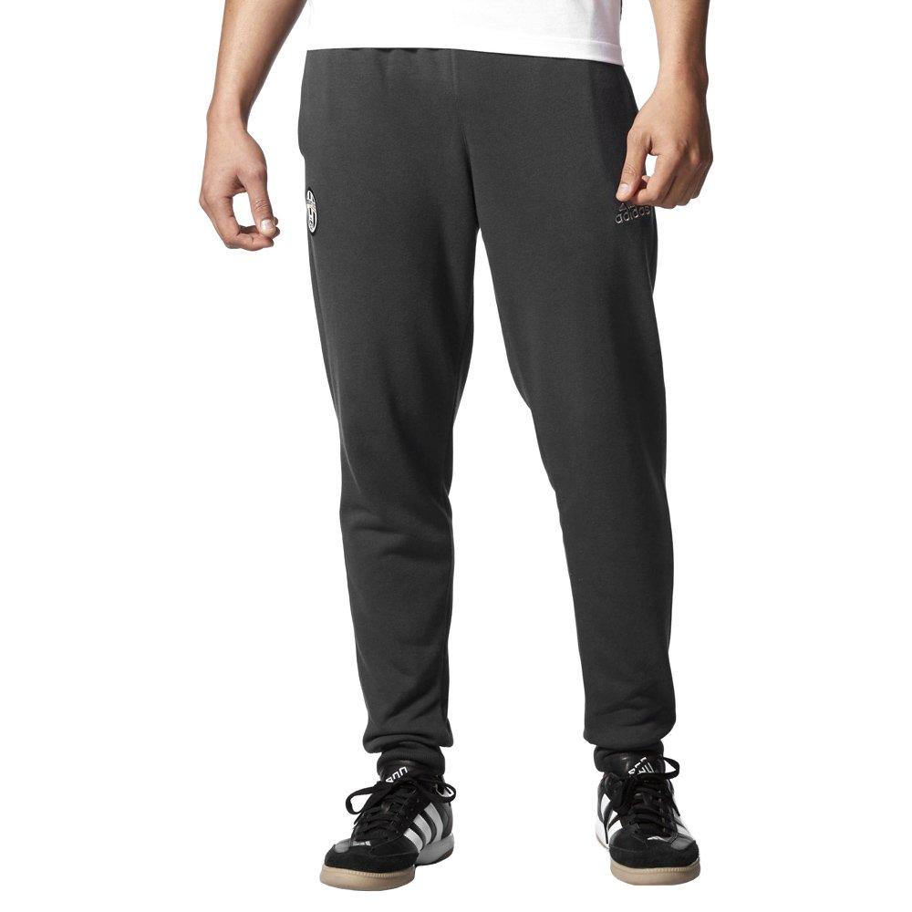 uznane marki przedstawianie szerokie odmiany Spodnie Adidas Juventus Sweat męskie dresy sportowe treningowe