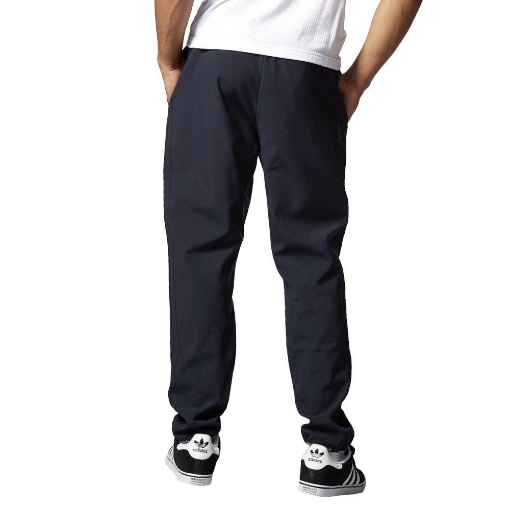 Spodnie Reebok CrossFit Fleece męskie sportowe dresowe treningowe