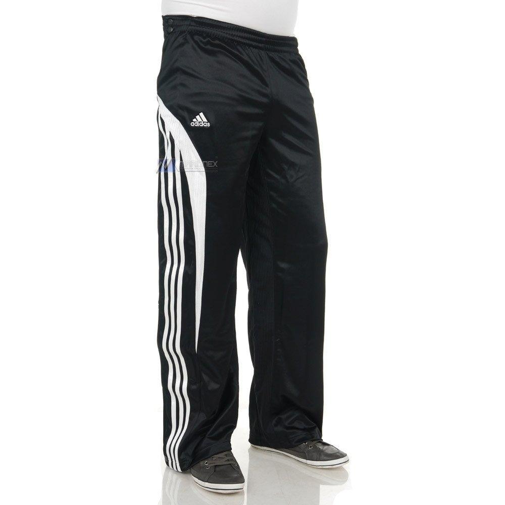 f6cc1ee0c28359 ... Spodnie sportowe Adidas W Team Club Pants treningowe dresowe ...