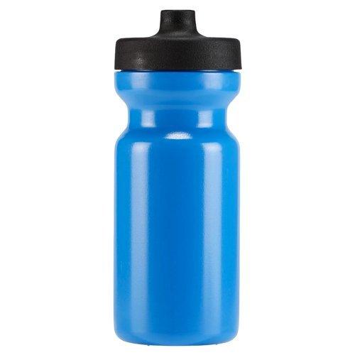 Bidon Reebok Found Bottle sportowy na wodę napoje z dzióbkiem poj. 500 ml