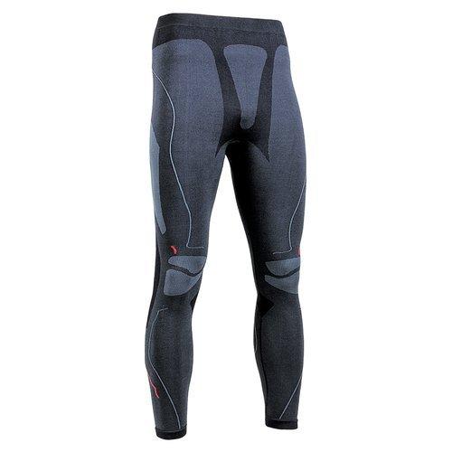 Bielizna termoaktywna Spokey Termica męska spodnie treningowe termiczne