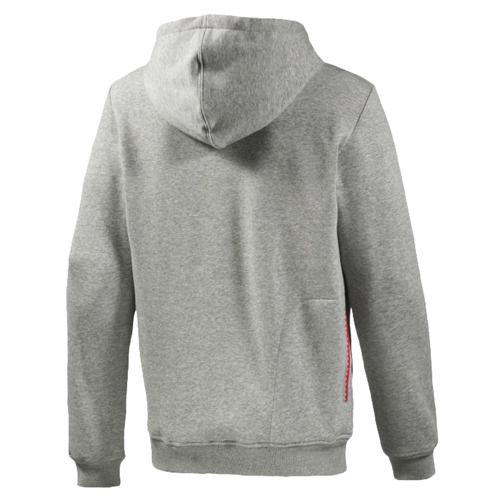 Bluza Adidas Originals Label Sweat Hoody męska dresowa sportowa z kapturem