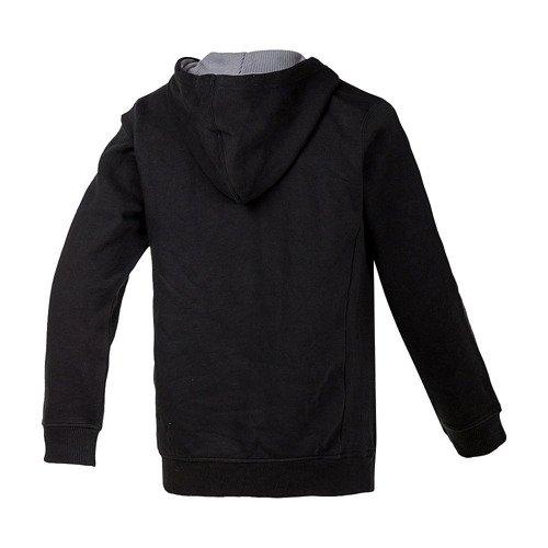 Bluza męska Adidas 72 Center Hoodie z kapturem