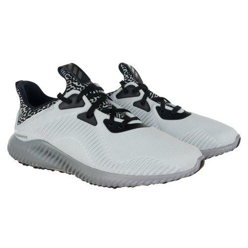 Buty Adidas AlphaBounce damskie sportowe do biegania