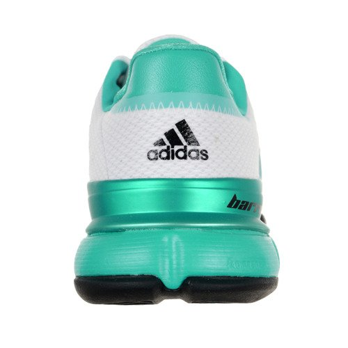 Buty Adidas Barricade 2016 męskie sportowe treningowe do tenisa