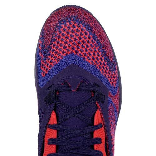 Buty Adidas Damian Lillard 2 Boost Primeknit męskie sportowe do koszykówki
