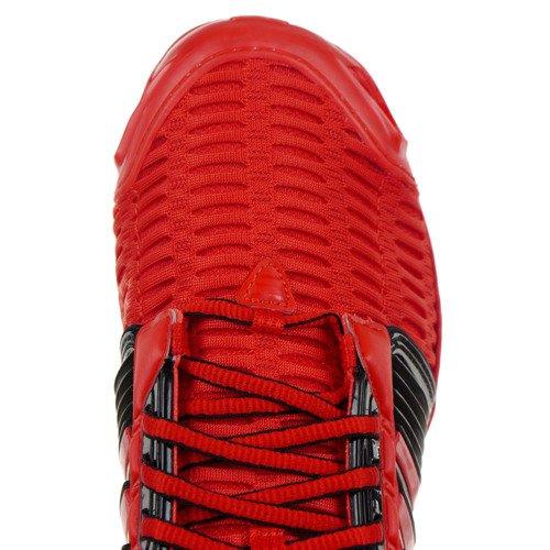Buty Adidas Originals Clima Cool 1 męskie sportowe do biegania