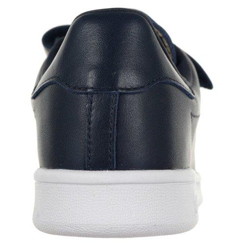 Buty Adidas Originals by Hyke AOH-005 unisex sportowe tenisówki