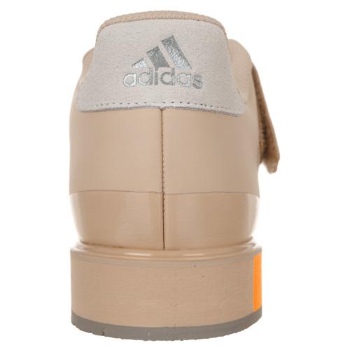 Buty Adidas Power Perfect III męskie do podnoszenia ciężarów