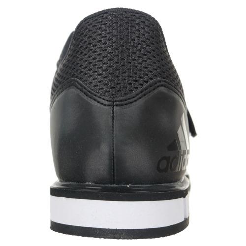 Buty Adidas PowerLift 3.1 męskie do podnoszenia ciężarów