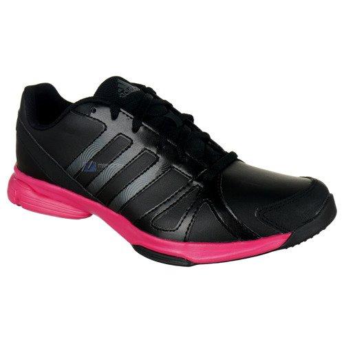 Buty Adidas Sumbrah 2 damskie sportowe treningowe do biegania