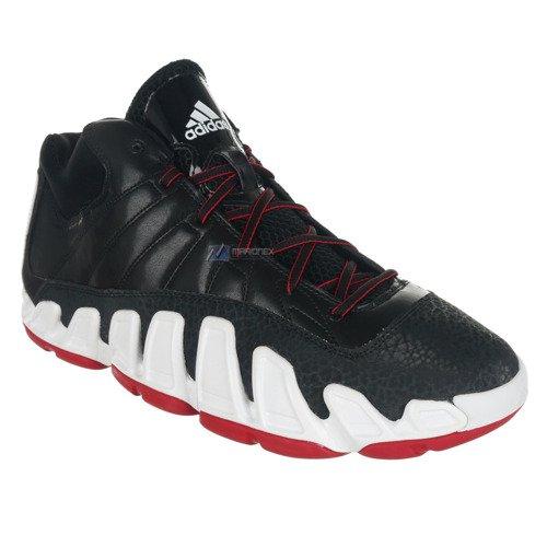 Buty Adidas THE ORACLE sportowe obuwie