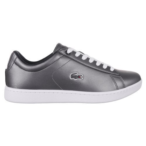 Buty Lacoste Carnaby Evo 317 4 Spw damskie sportowe sneakersy