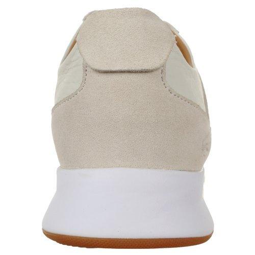 Buty Lacoste Joggeur 116 1 Cam męskie sportowe skórzane sneakersy
