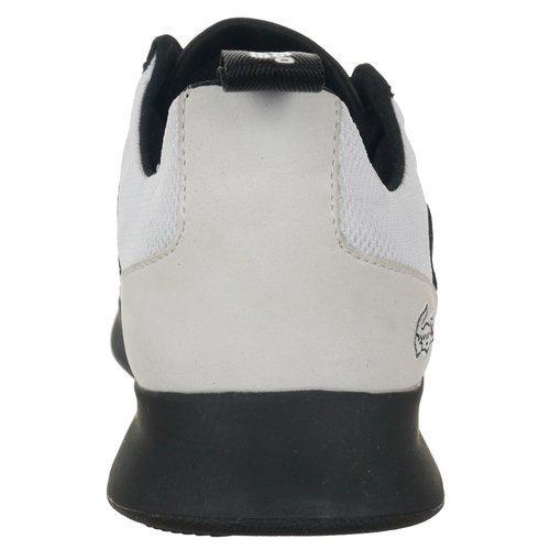 Buty Lacoste Joggeur 217 2 G TRM męskie sportowe sneakersy