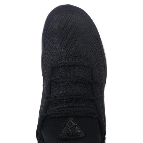 Buty Lacoste L.ight 216 1 SPW damskie sportowe sneakersy