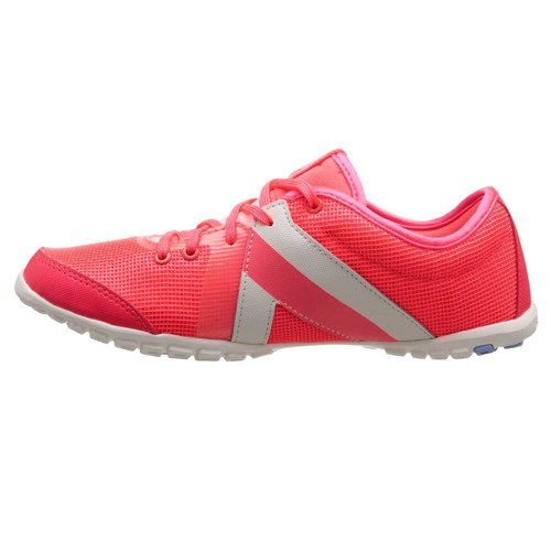 Buty Reebok RealFlex Slim Active 2.0 damskie sportowe do biegania