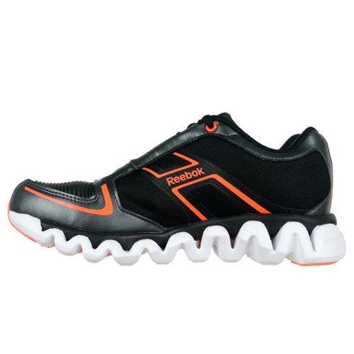 Buty Reebok ZigLite Run damskie treningowe do biegania