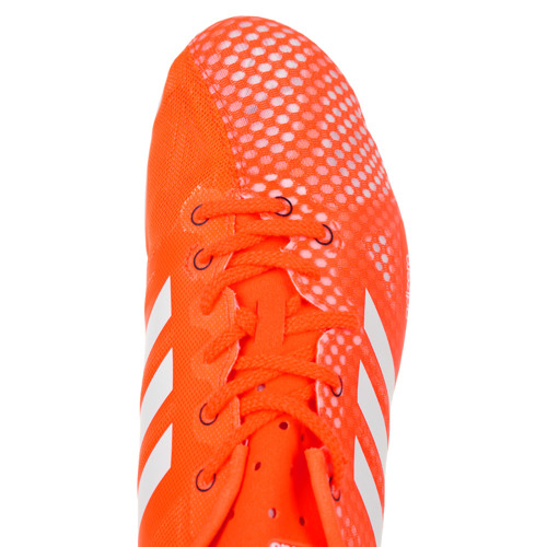 Buty biegowe Adidas adiZero Ambition 4 unisex kolce do biegania