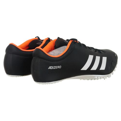 Buty biegowe Adidas adiZero Prime Sprint unisex kolce krótkodystansowe do biegania