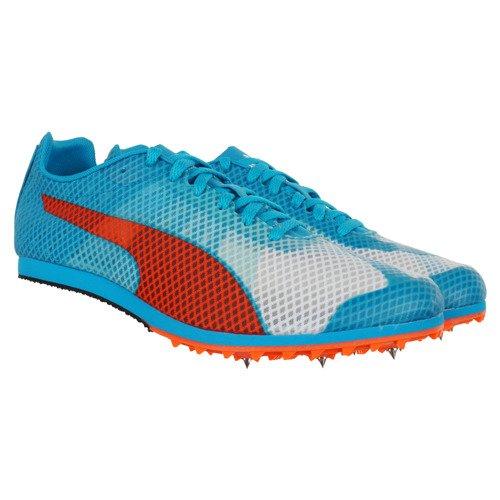 Buty biegowe Puma evoSpeed Star v4 unisex kolce do biegania