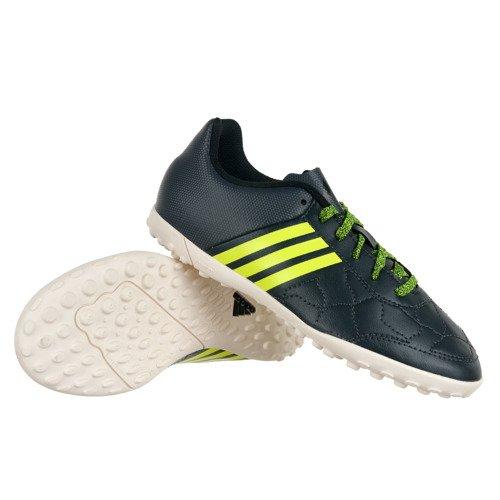 Buty piłkarskie Adidas ACE 15.3 CG Junior dziecięce turfy na orlik halę