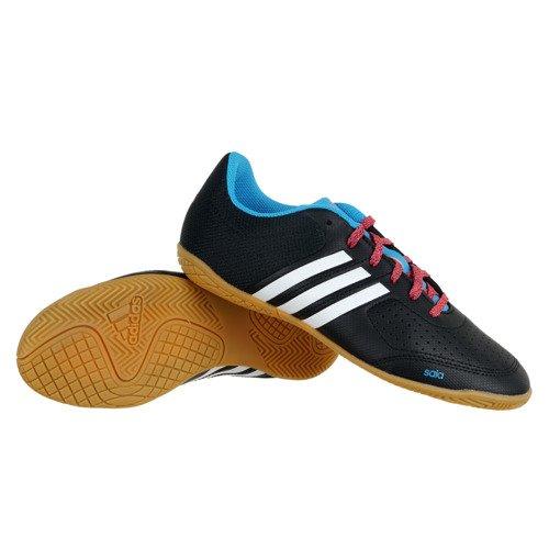 Buty piłkarskie Adidas ACE 15.3 CT Junior dziecięce halówki na hale