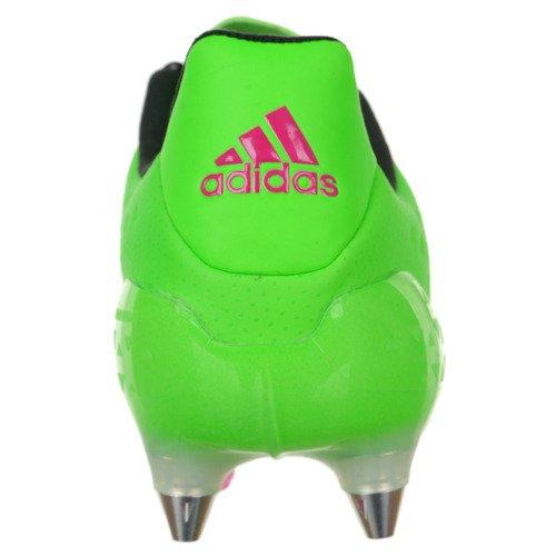 Buty piłkarskie Adidas ACE 16.1 SG męskie korki lanki wkręty mixy