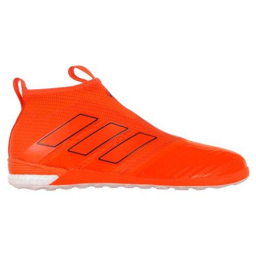 Buty piłkarskie Adidas ACE Tango 17+ Purecontrol męskie halówki na orlik hale