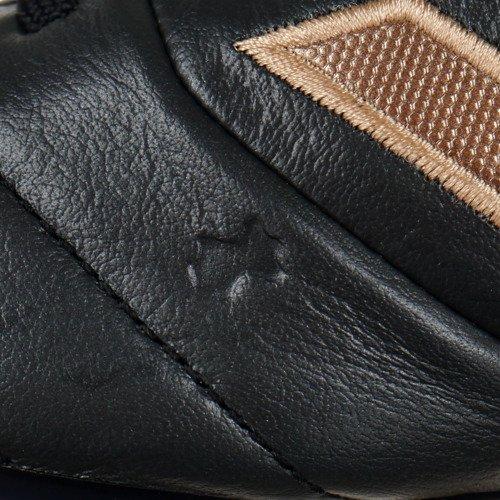 Buty piłkarskie Adidas Copa 17.1 FG męskie skórzane korki lanki skóra kangura
