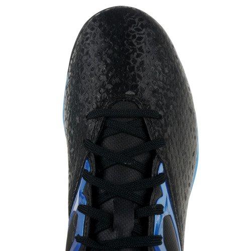 Buty piłkarskie Adidas Messi 15.1 Boost męskie na halę sportowe halowe