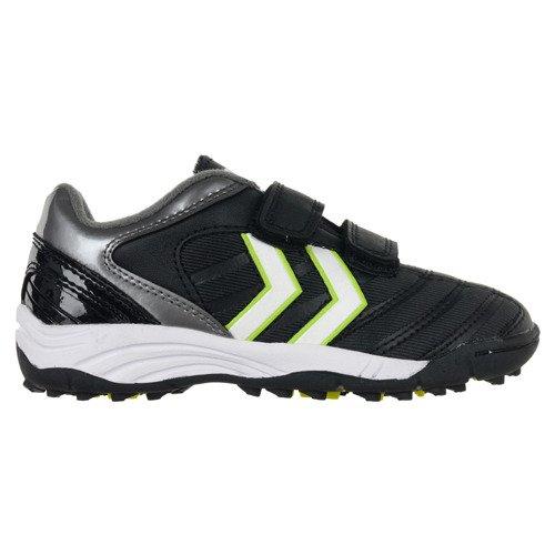 Buty piłkarskie Hummel Tobias Junior dziecięce turfy na orlik halę