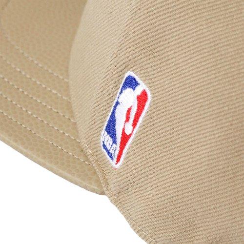 Czapka z daszkiem Adidas Originals NBA MIami Heat bejsbolówka