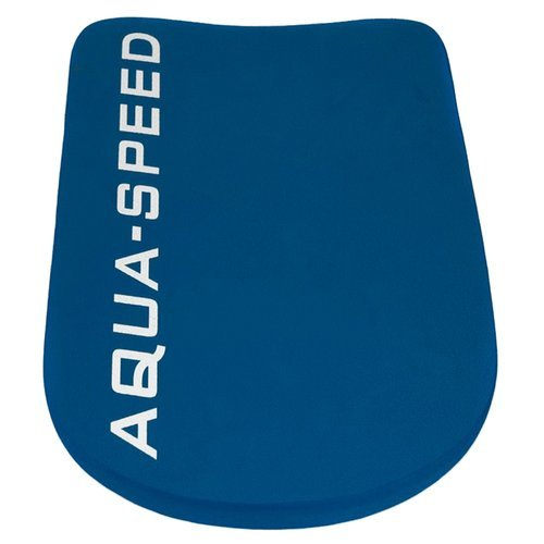 Deska do pływania Aqua-Speed Senior Kickboard na basen pianka