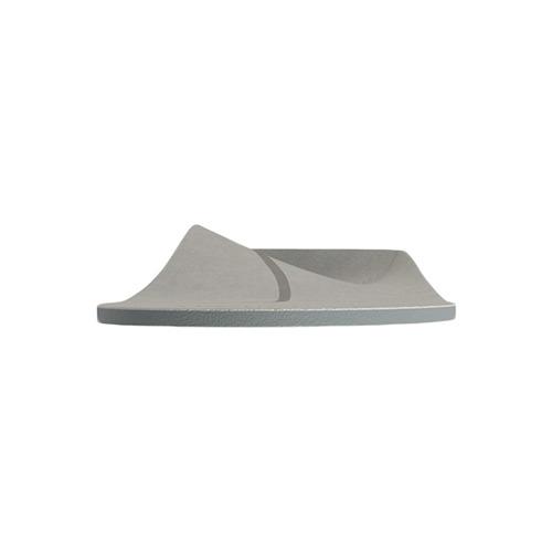 Dynamiczne wkładki ortopedyczne medyczne FootWave na ostrogę piętową