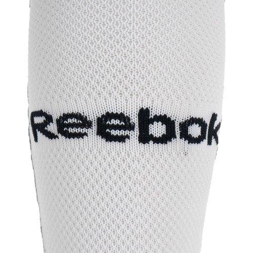 Getry piłkarskie Reebok RC GK Sock męskie treningowe
