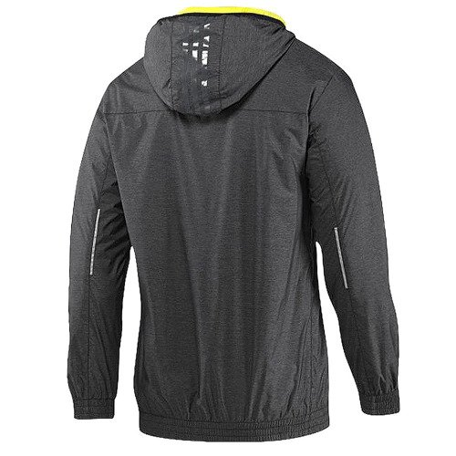 Komplet dresowy Adidas TS WARM 2 męski dres ocieplany sportowy treningowy spodnie + bluza