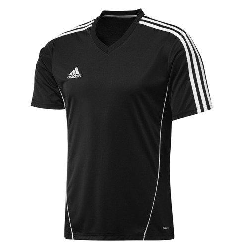 Koszulka Adidas Estro 12 dziecięca t-shirt piłkarski sportowy na w-f