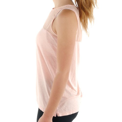 Koszulka Adidas NEO Fasion Basic Tank damska top